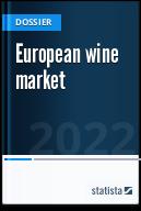European wine market
