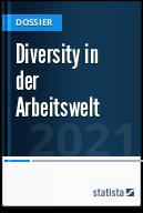 Diversity in der Arbeitswelt
