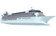 Cruise Industry statistics