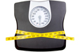 Obesity and Overweight - Statistics & Facts