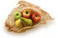 Organic Food Industry statistics