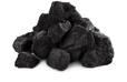 Coal industry statistics