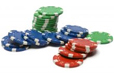 Casino industry - Statistics & Facts