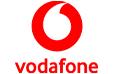 Statistiken zu Vodafone Deutschland