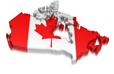 Kanada Statistiken