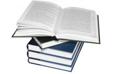 Buchmarkt Statistiken