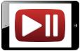 Onlinevideos Statistiken