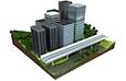 U.S. Commercial Property - Statistics & Facts
