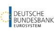 Deutsche Bundesbank  Statistiken