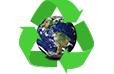 Nachhaltigkeit Statistiken