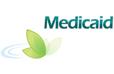 Medicaid statistics