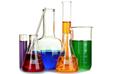 Chemieindustrie Statistiken