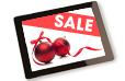 Holiday Season E-Commerce statistics