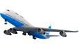 Fluggesellschaften Statistiken