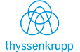 thyssenkrupp AG statistics