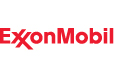 ExxonMobil - Statistics & Facts