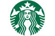 Statistiken zu Starbucks