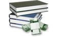 Bildungsausgaben Statistiken