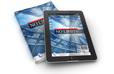 Corporate Publishing Statistiken