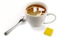 Statistiken zum Thema Tee