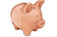 Personal Savings statistics