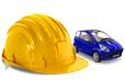 Automobilproduktion statistics
