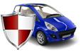 Kfz-Versicherung Statistiken