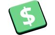 Payment statistics