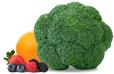 Obst und Gemüse Statistiken