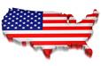 USA Statistiken