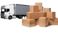 Statistiken zum Straßengüterverkehr