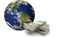 Weltwirtschaft Statistiken