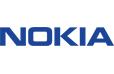 Nokia statistics