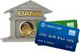 Statistiken zum Retail Banking