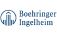 Boehringer Ingelheim Statistiken
