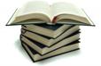 Bibliotheken Statistiken