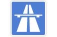 Straßen in Deutschland Statistiken