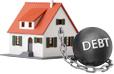 Personal Debt statistics