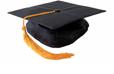 Bachelor und Master Statistiken