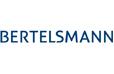 Bertelsmann Statistiken