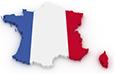 Frankreich Statistiken