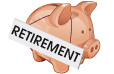 U.S. Retirement Saving - Statistics & Facts