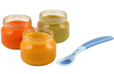 U.S. Baby Food Market - Statistics & Facts