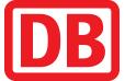 Deutsche Bahn Statistiken