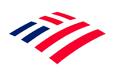 Bank of America statistics