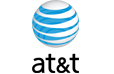 AT&T - Statistics & Facts