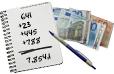 Statistiken zur Volkswirtschaftlichen Gesamtrechnung