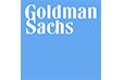 Goldman Sachs statistics