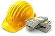 U.S. Public Construction - Statistics & Facts