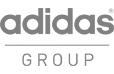 Adidas statistics